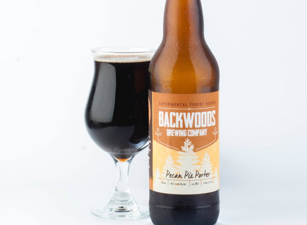 backwoodsBrewingCompany_pecanPie