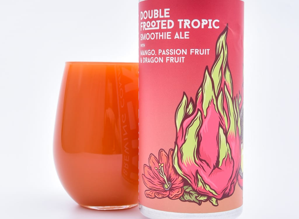 moreBrewingCompany_*DoubleFrootedTropic