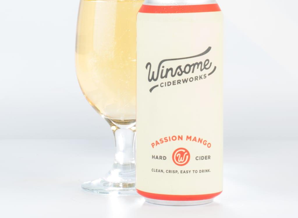 winsomeCiderworks_passionMango