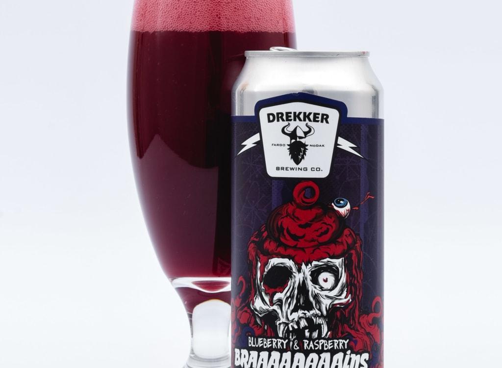 drekkerBrewingCompany_braaaaaaaains-Blueberry&Raspberry