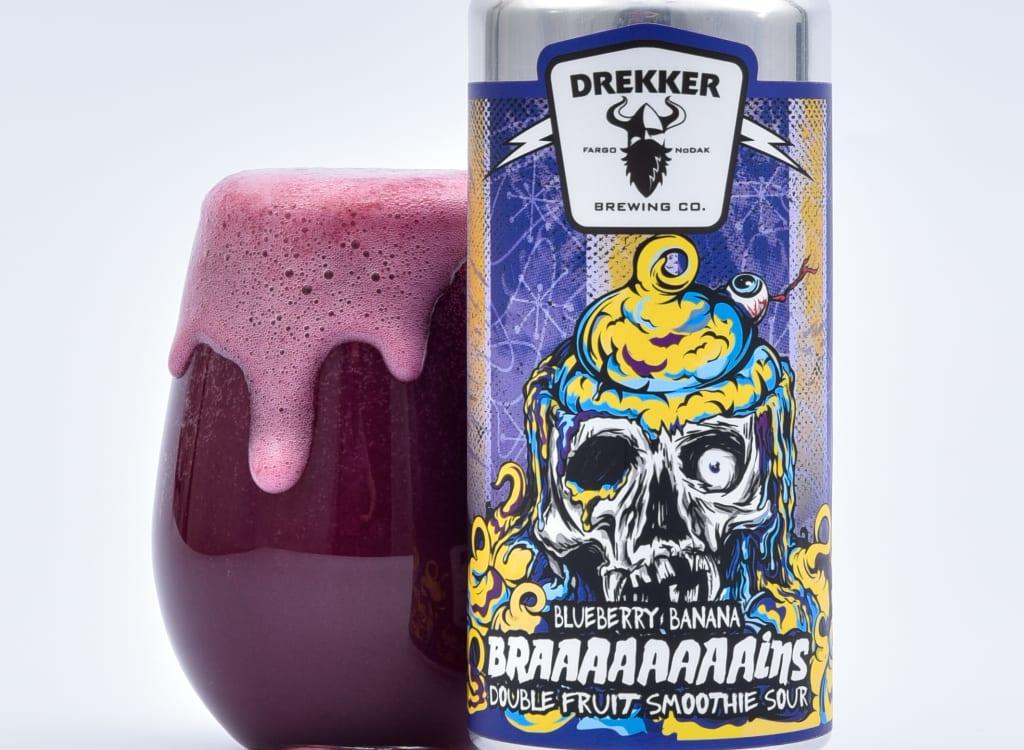 drekkerBrewingCompany_braaaaaaaains-BlueberryBanana