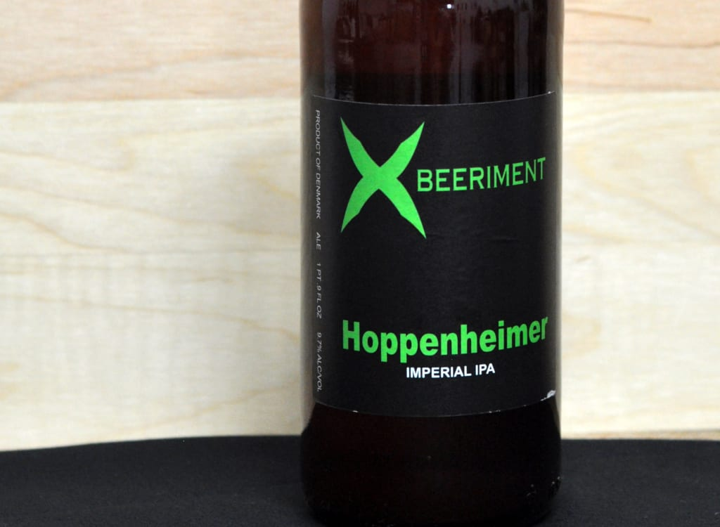 xBeeriment_hoppenheimerImperialIPA
