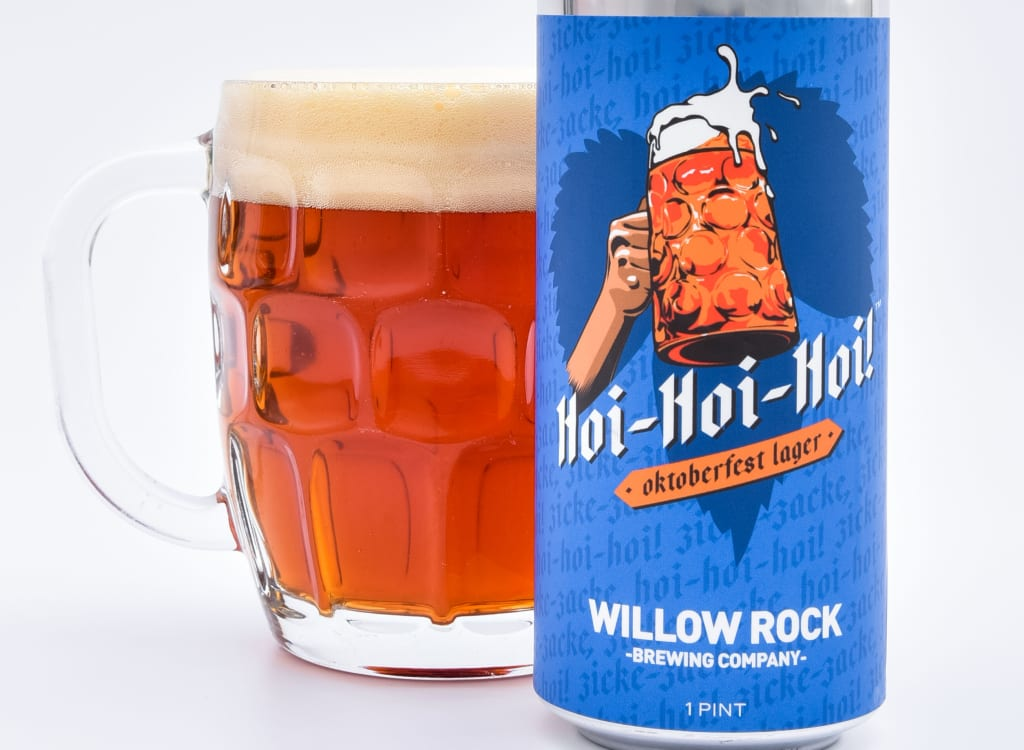willowRockBrewingCompany_hoiHoiHoi!