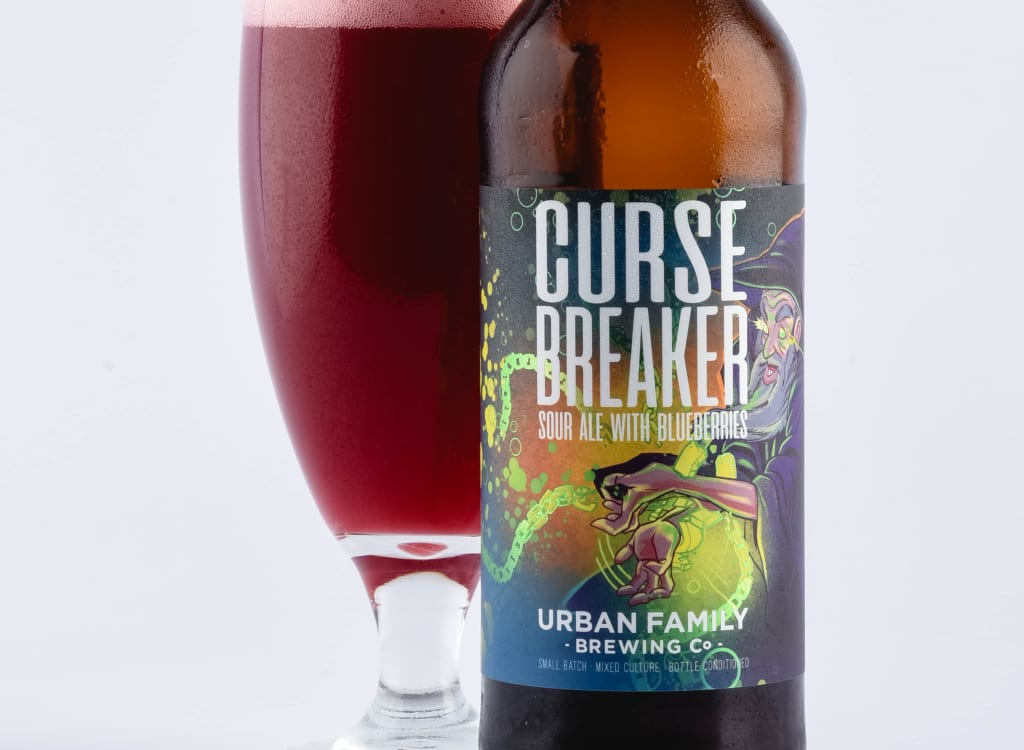 urbanFamilyBrewing_curseBreaker
