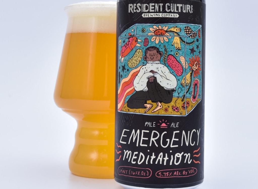 residentCultureBrewingCo._emergencyMeditation