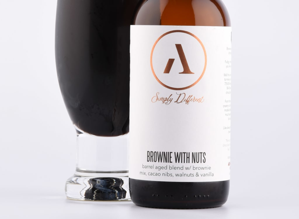 abnormalBeerCo._browniewithNuts
