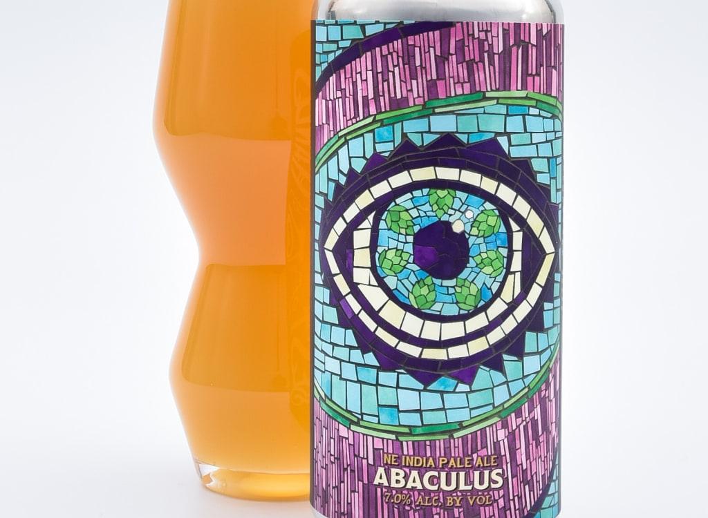 bestofHandsBarrelhouse_abaculus