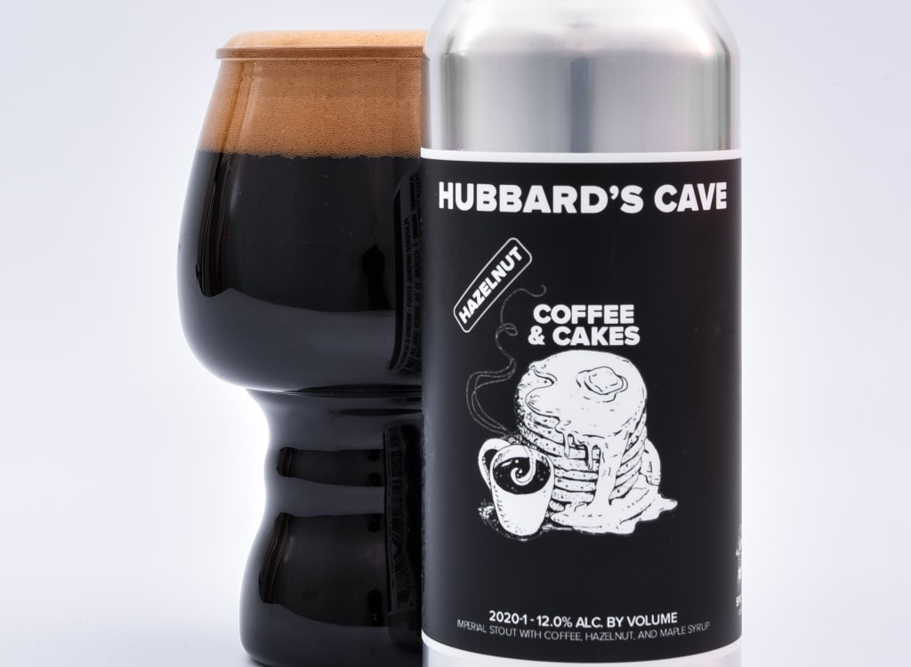 hubbard'sCave_hazelnutCoffeeandCakes