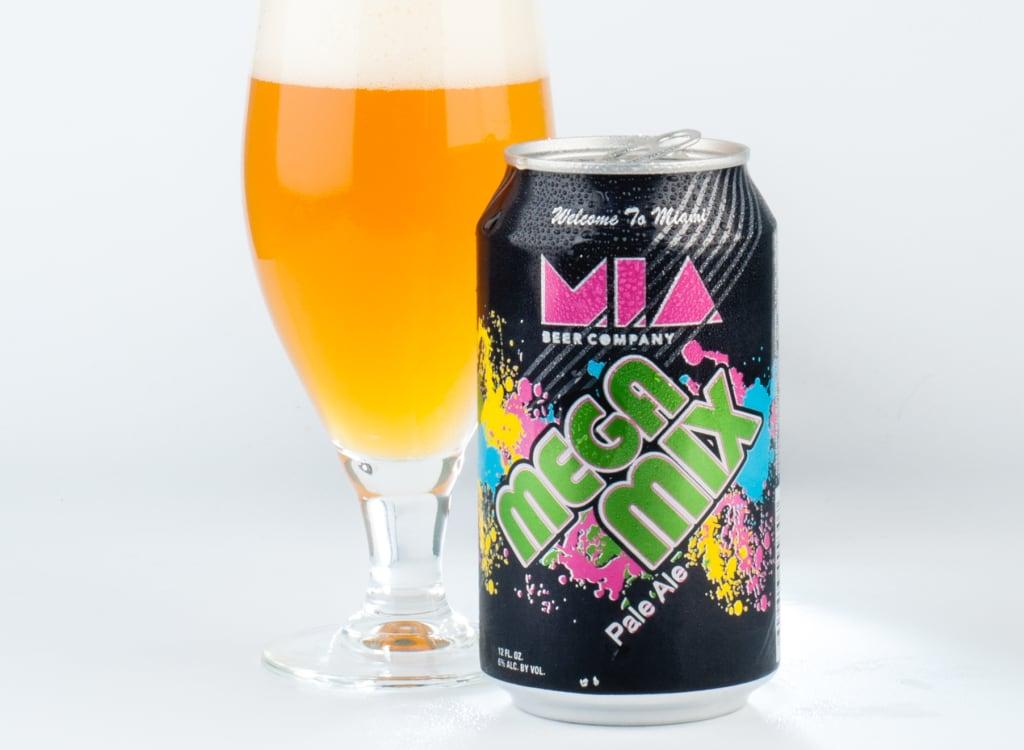 m.I.A.BeerCo._megaMix