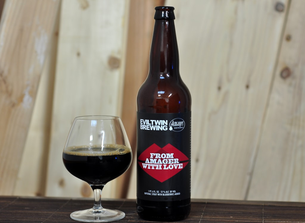 evilTwinBrewing_fromAmagerWithLove(2015)