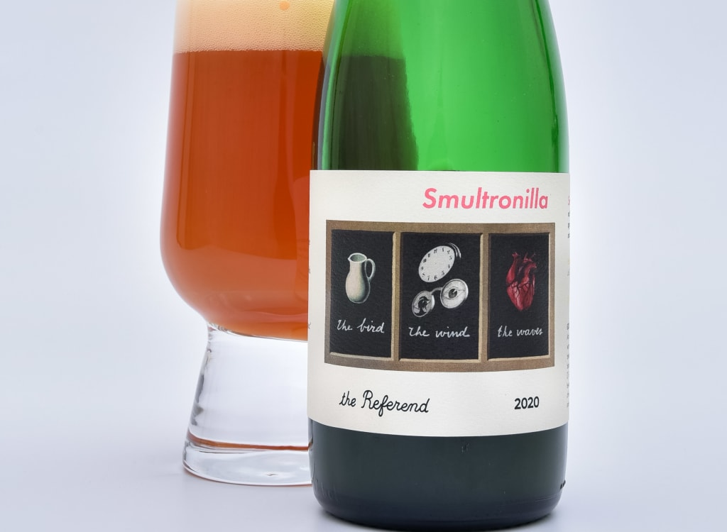 theReferendBierBlendery_smultronilla(2020)