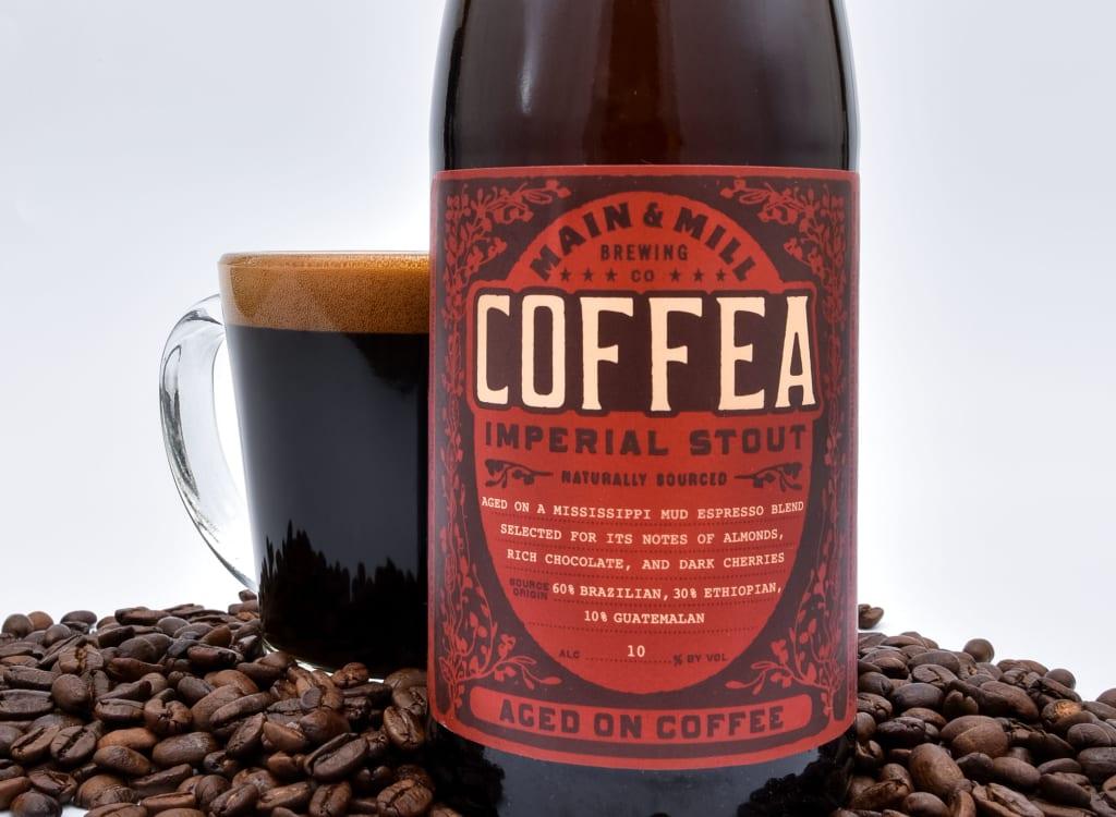 main&MillBrewingCompany_coffea