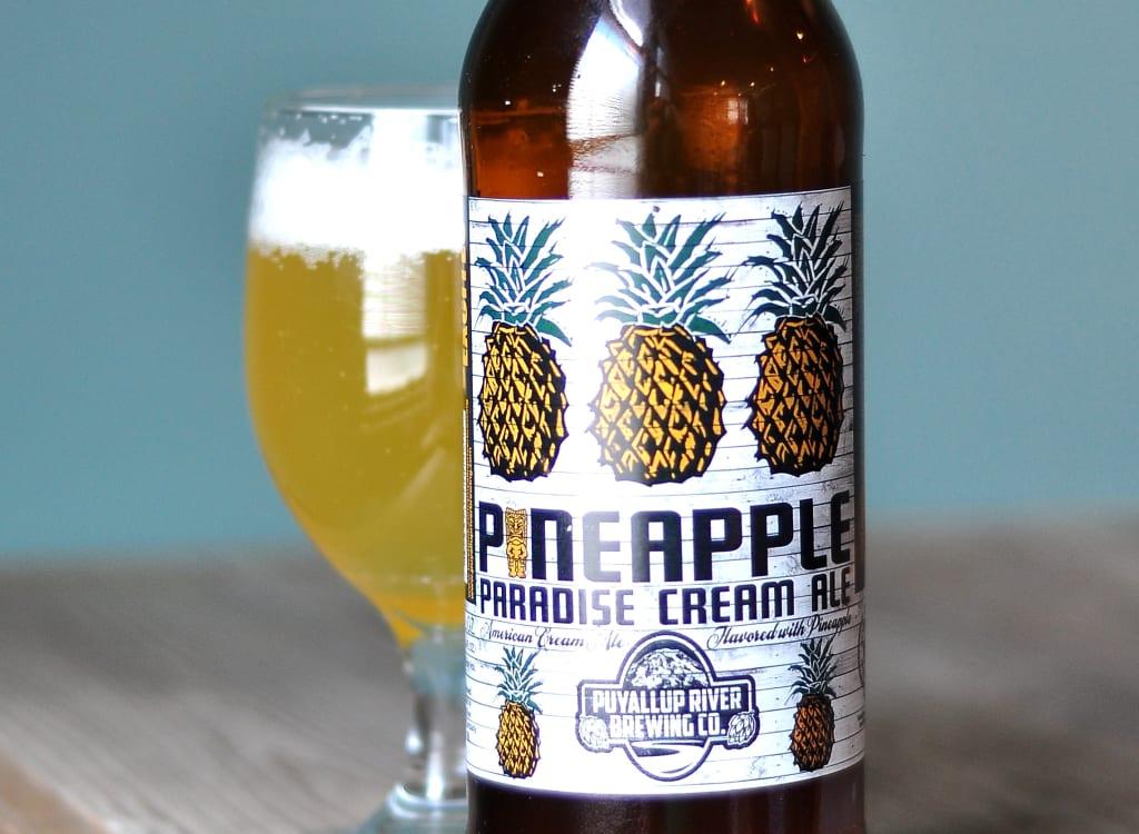puyallupRiverBrewingCompany_pineappleCreamAle