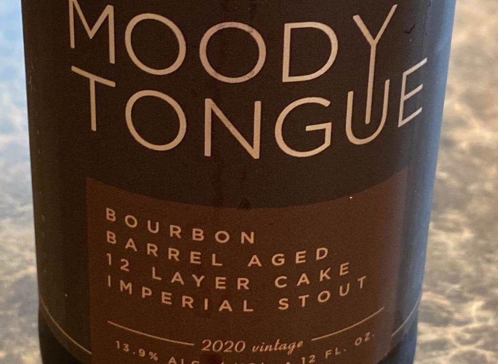 moodyTongueBrewingCompany_bourbonBarrelAged12LayerCake