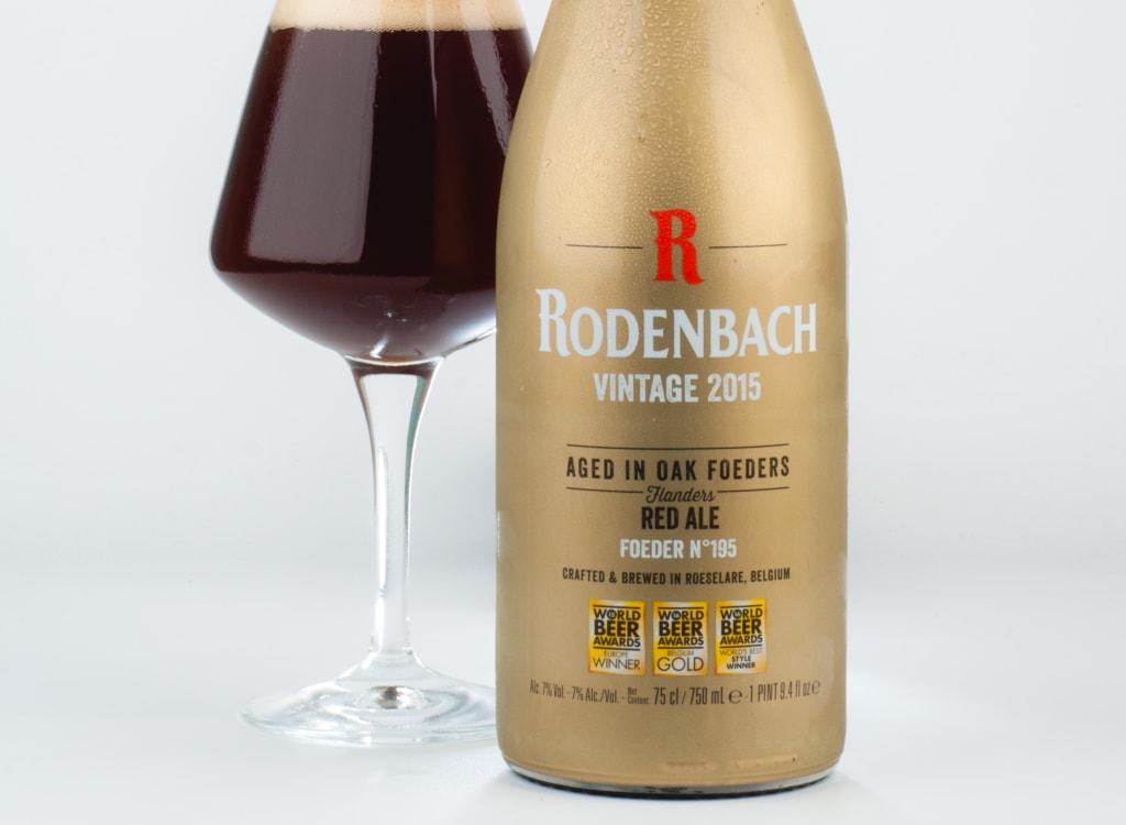 brouwerijRodenbachN.V._vintage2015(BarrelNo.195)