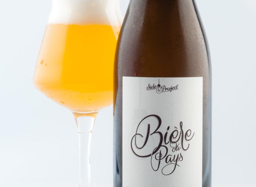 sideProjectBrewing_bièreduPays(Blend#8)