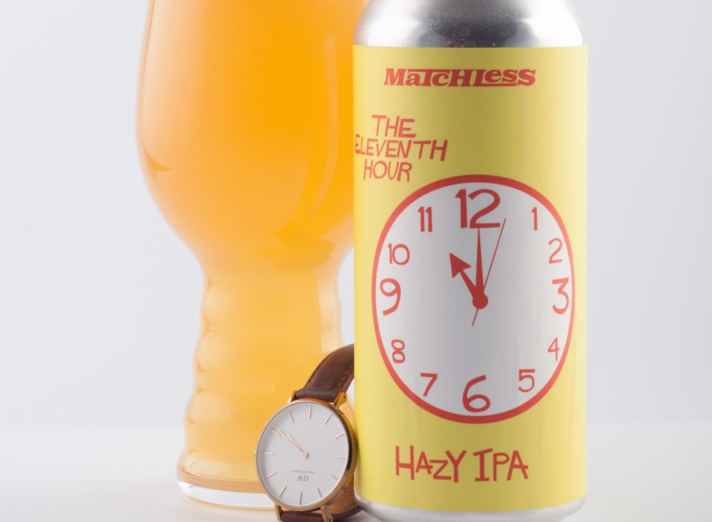 matchlessBrewing_theEleventhHour-2019