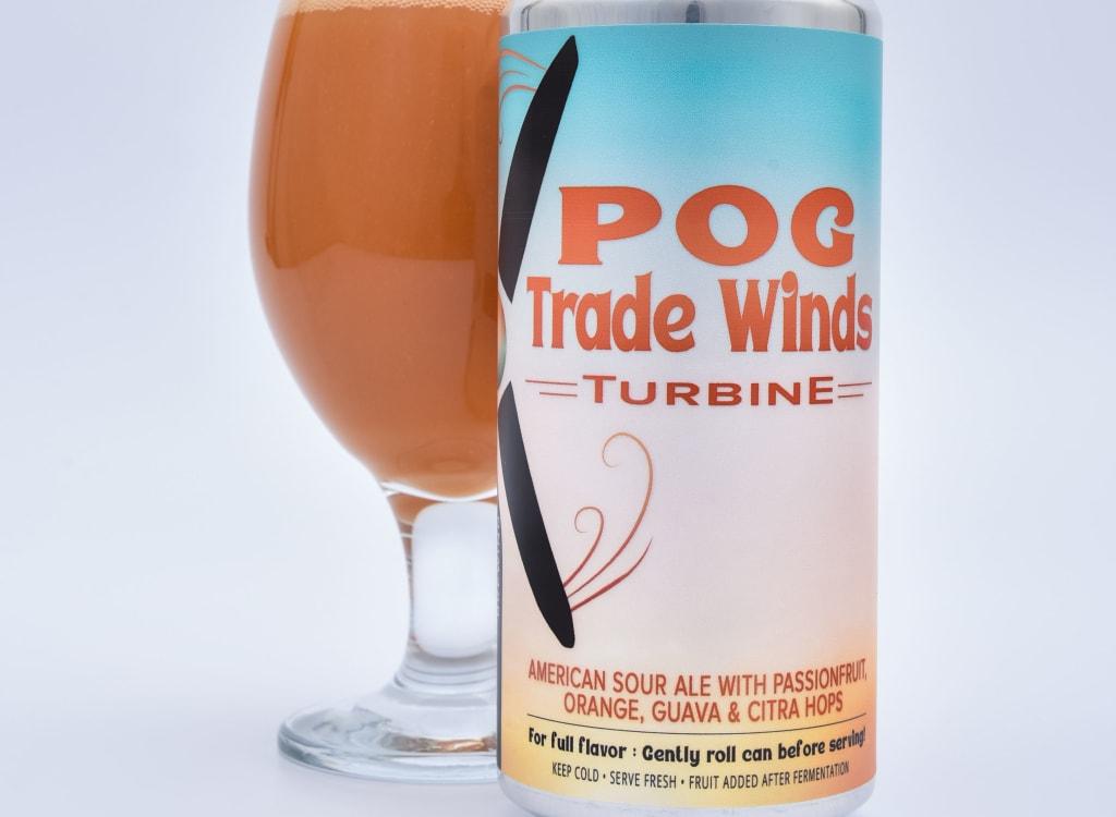 energyCityBrewing_p.O.G.(Passionfruit,Orange&Guava)Turbine