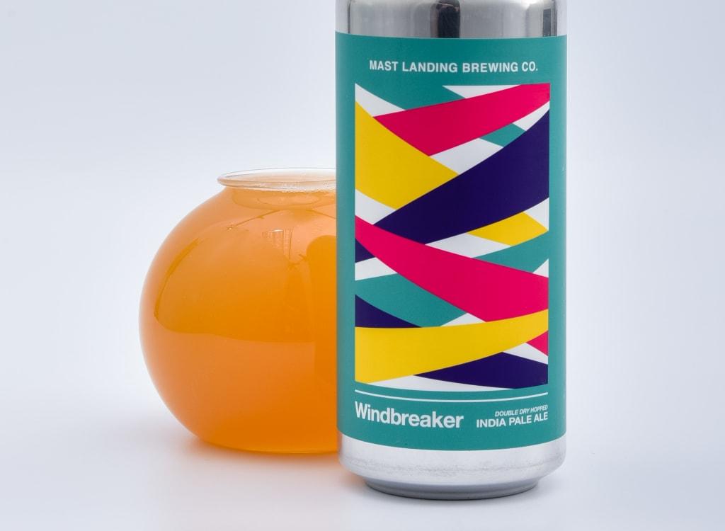 mastLandingBrewingCo._windbreaker