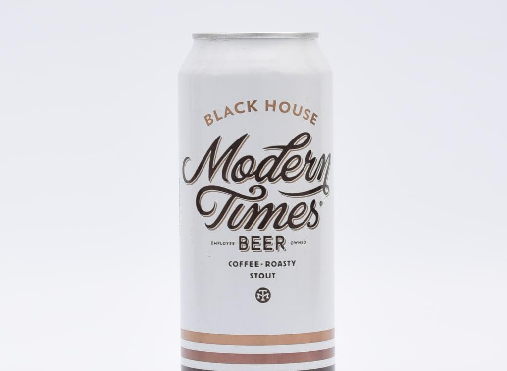 modernTimesBeer_blackHouse