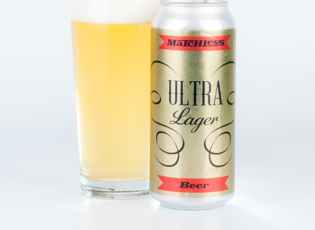 matchlessBrewing_matchlessUltraLager