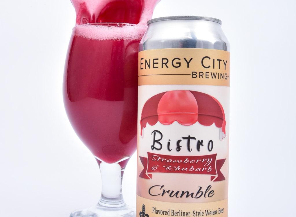energyCityBrewing_bistroStrawberryRhubarbCrumble