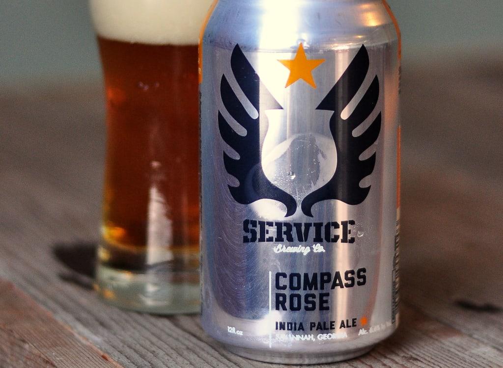 serviceBrewingCompany_compassRoseIPA