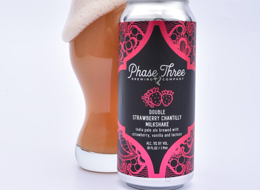 phaseThreeBrewing_doubleStrawberryChantilly