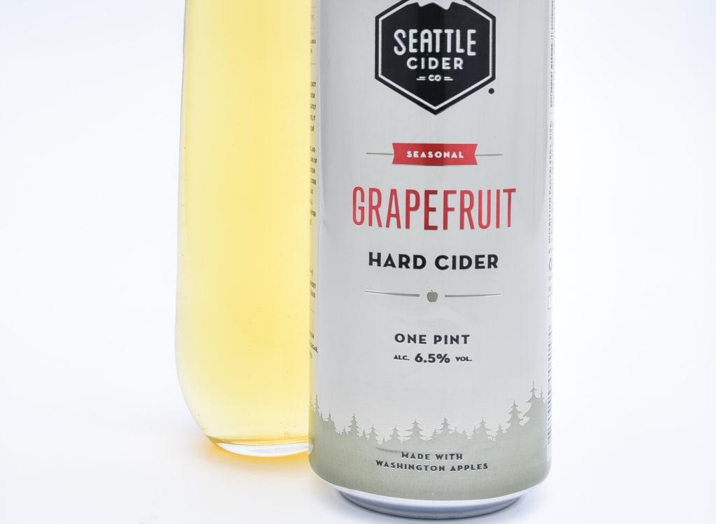 seattleCiderCompany_grapefruit