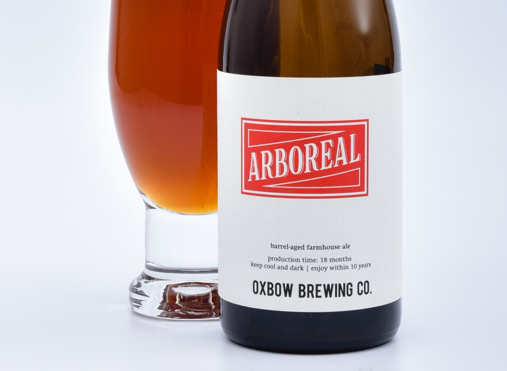 oxbowBrewingCo._arboreal(2020)
