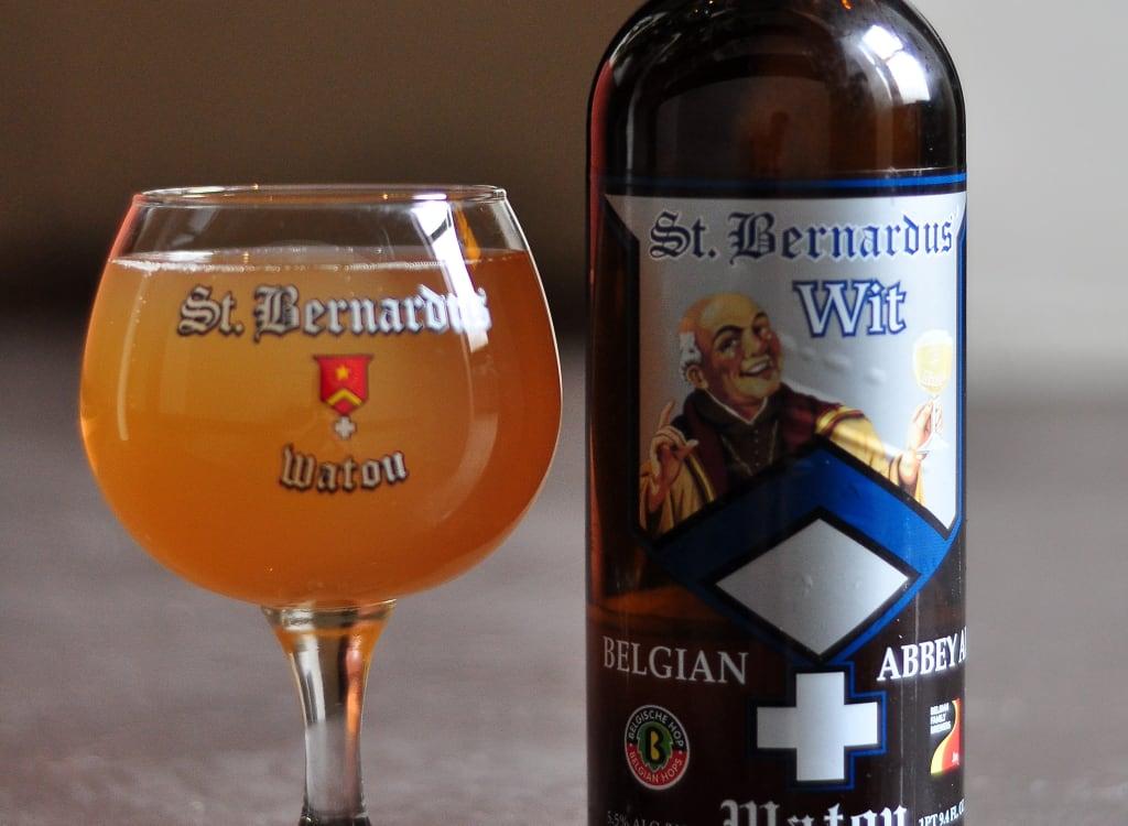 brouwerijSt.Bernardus_st.BernardusWit