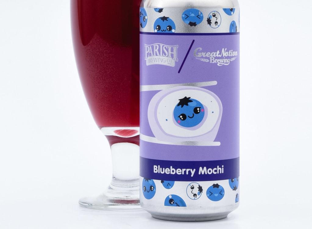parishBrewingCo_blueberryMochi