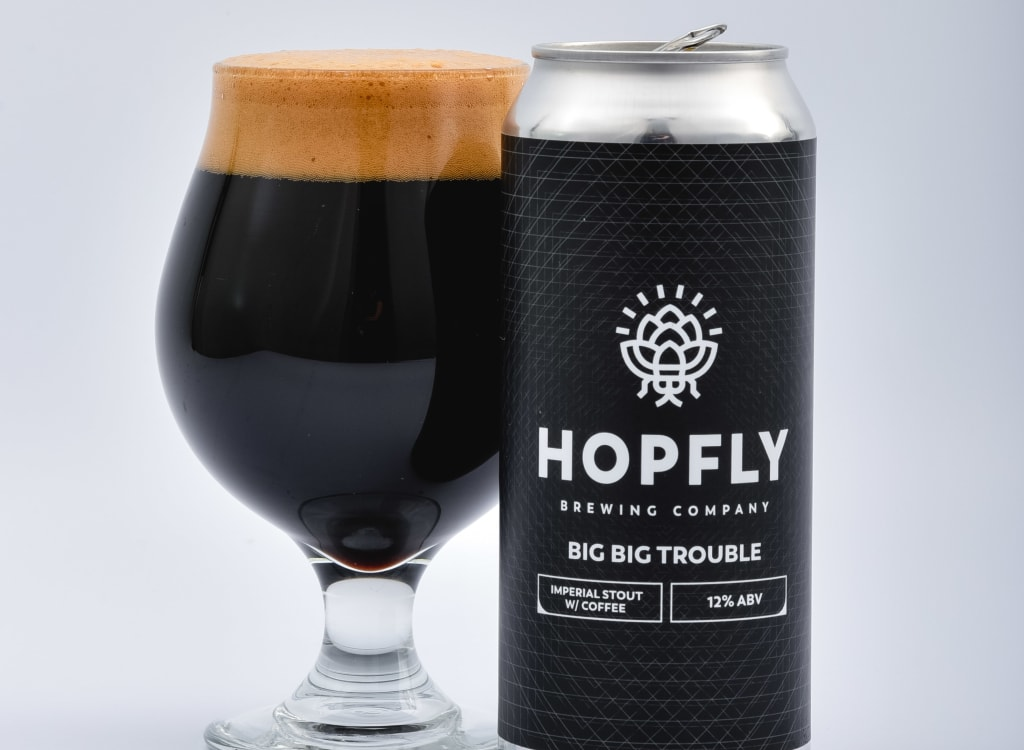 hopflyBrewingCo._bigBigTrouble