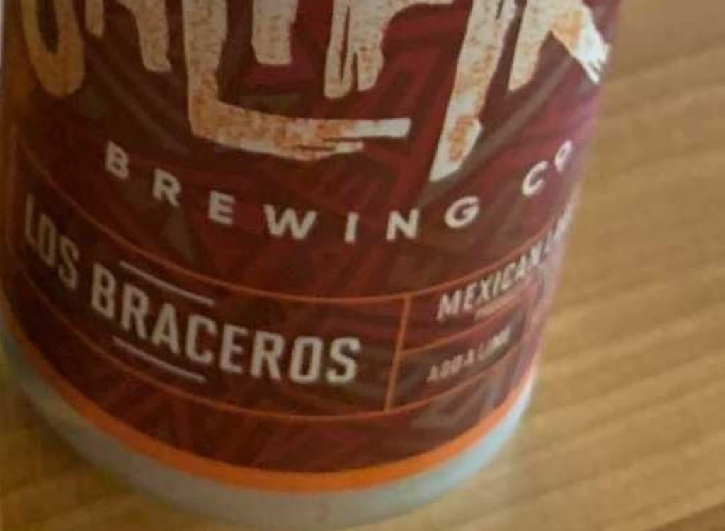 saltFireBrewingCo._losBraceros