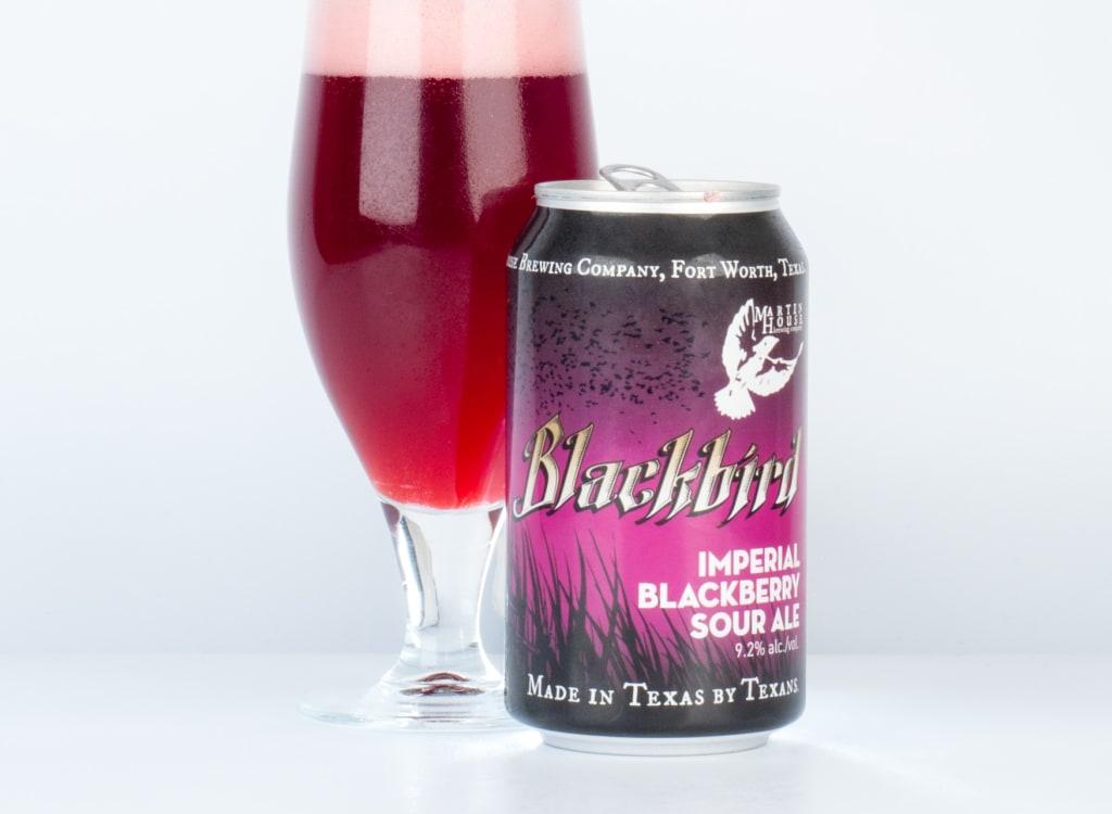martinHouseBrewing_blackbird