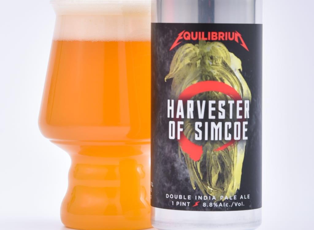 equilibriumBrewery_*HarvesterofSimcoe