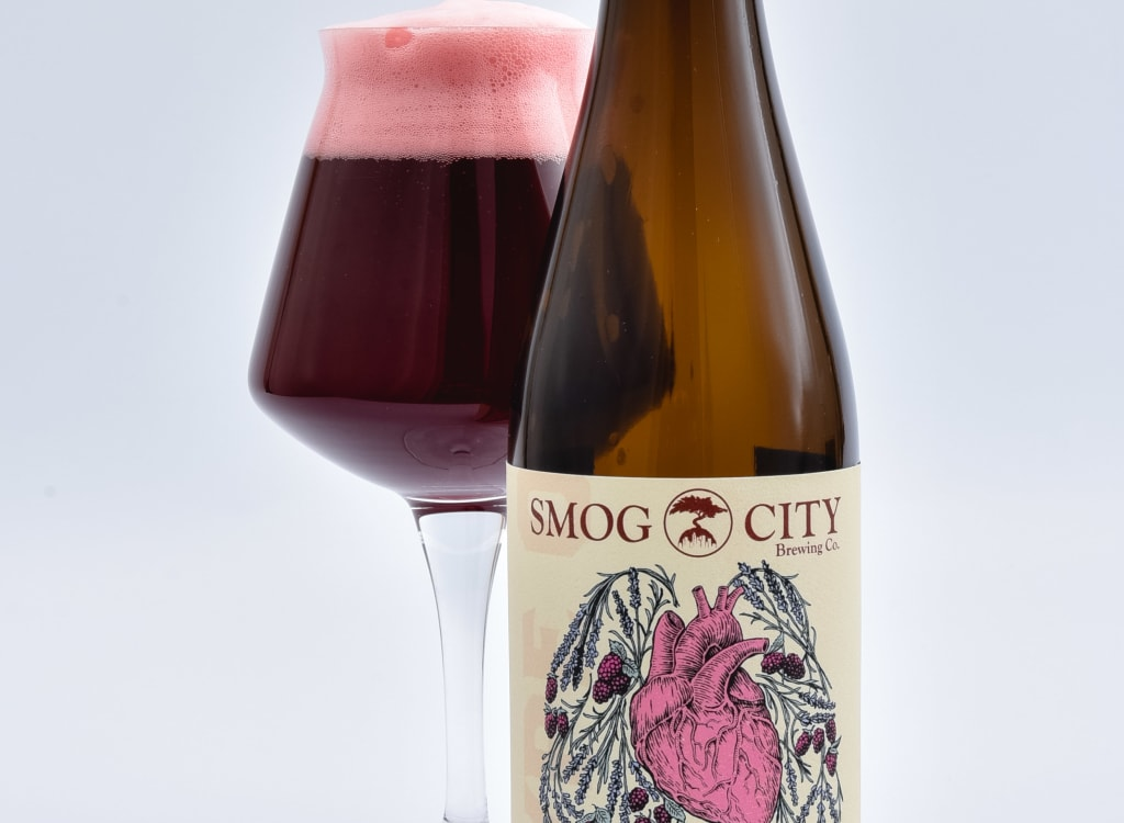 smogCityBrewing_typeOPositive