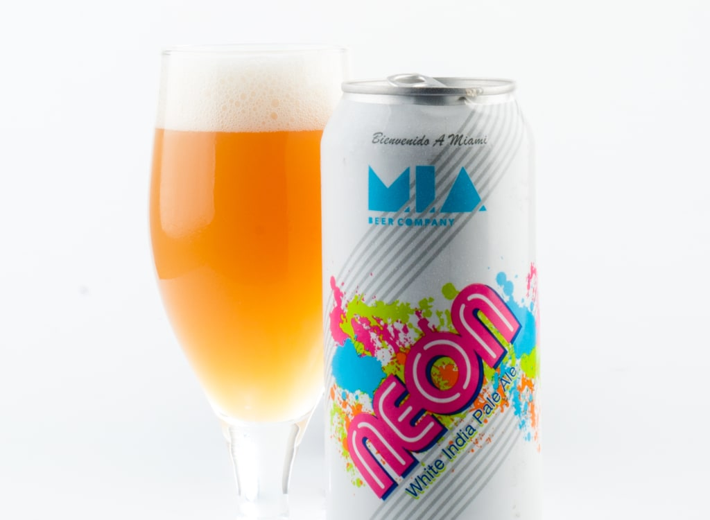 m.I.A.BeerCo_neon
