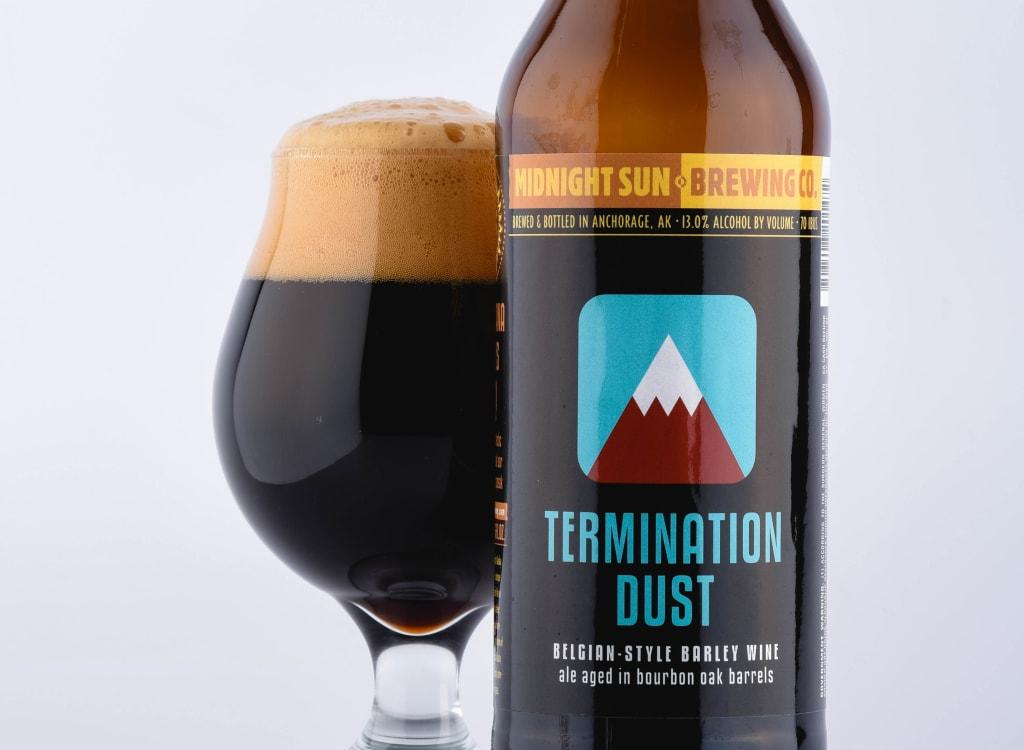 midnightSunBrewingCo_terminationDust(2019)