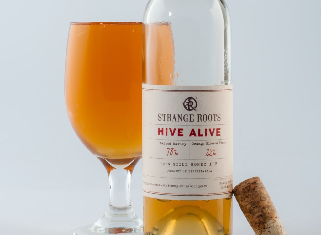 strangeRootsExperimentalAles_hiveAlive