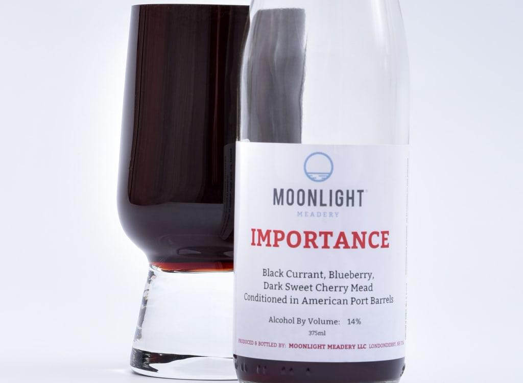 moonlightMeadery_importance