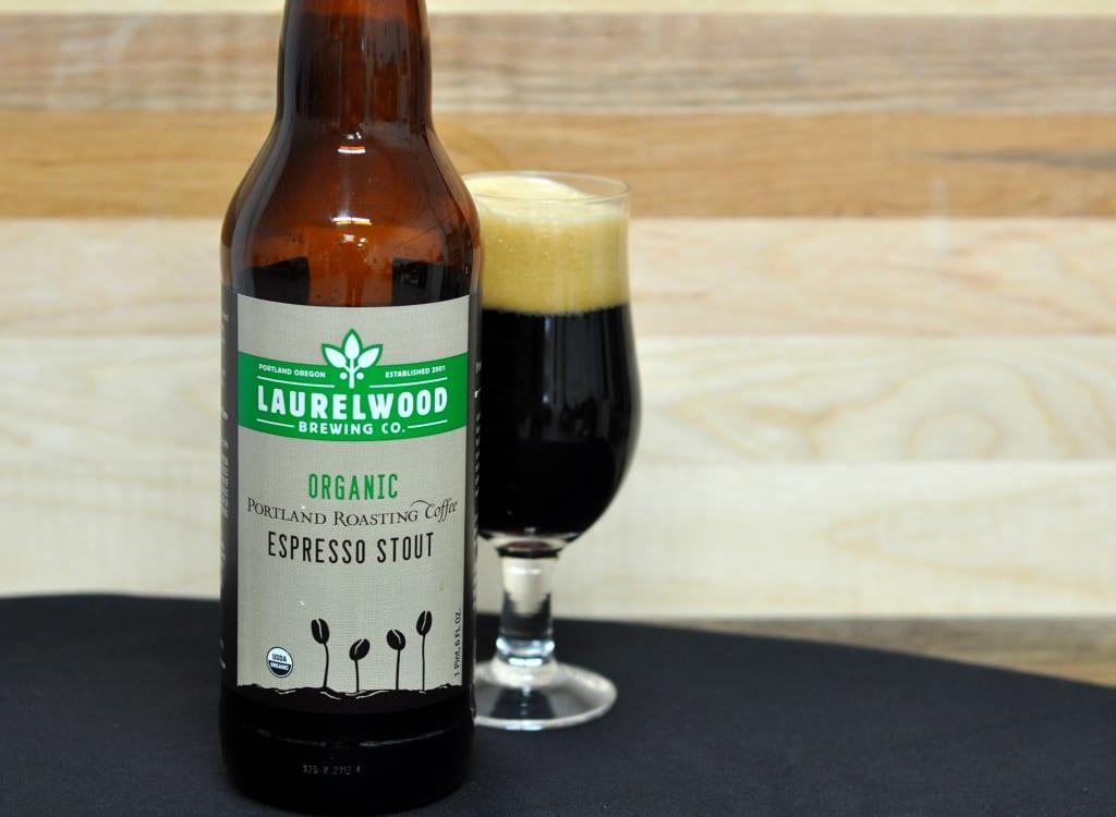 laurelwoodBrewingCo._espressoStout