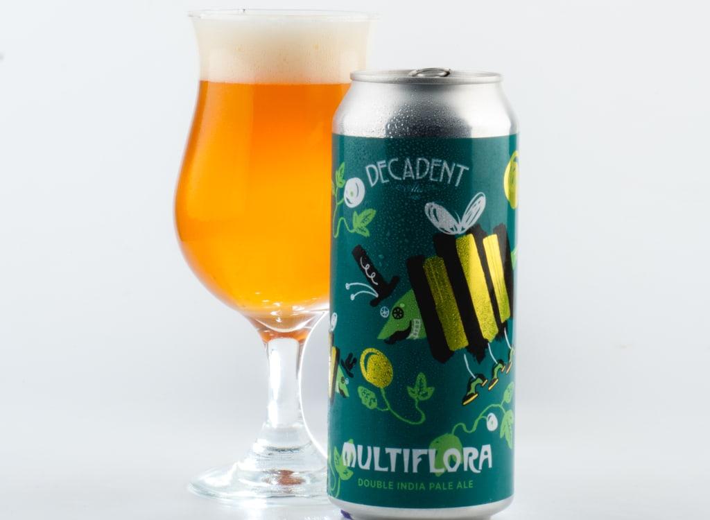 decadentAles_multiflora