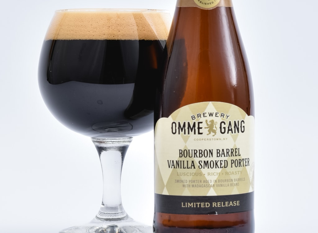 breweryOmmegang_bourbonBarrel-AgedVanillaSmokedPorter(2020)