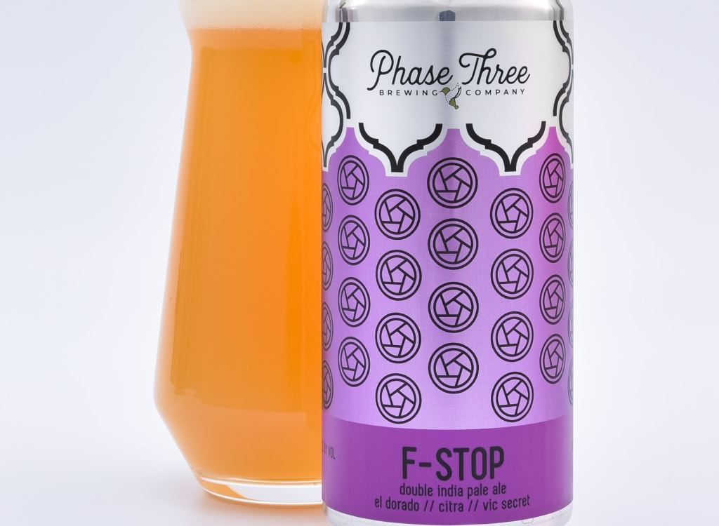 phaseThreeBrewing_f-Stop