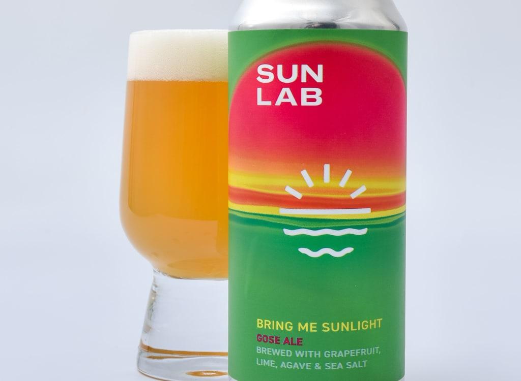 sunLabBrewing_bringMeSunlight