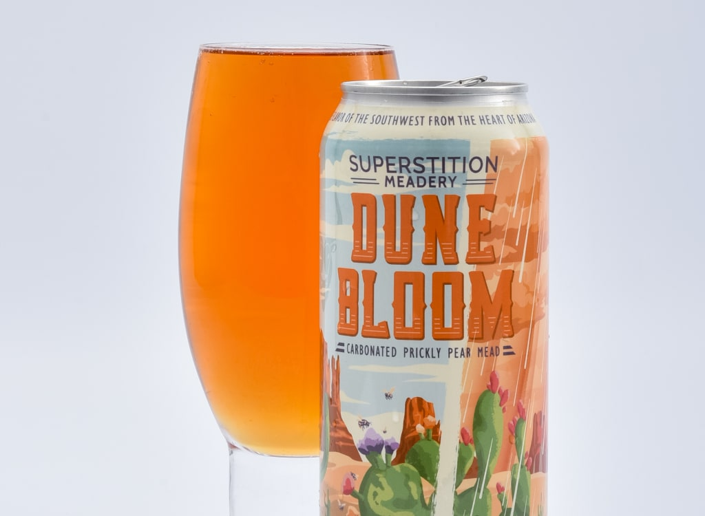 superstitionMeadery_duneBloom