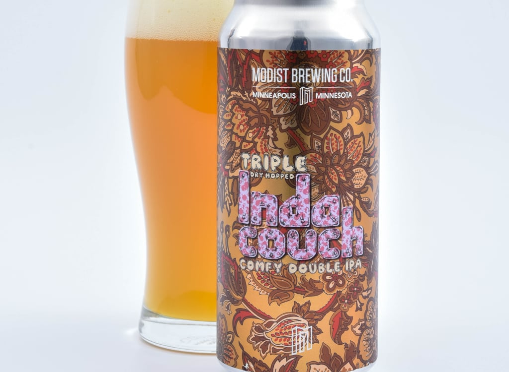 modistBrewingCo._indacouch