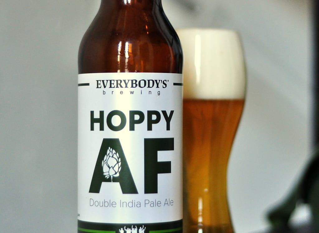 everybody'sBrewing_hoppyAF