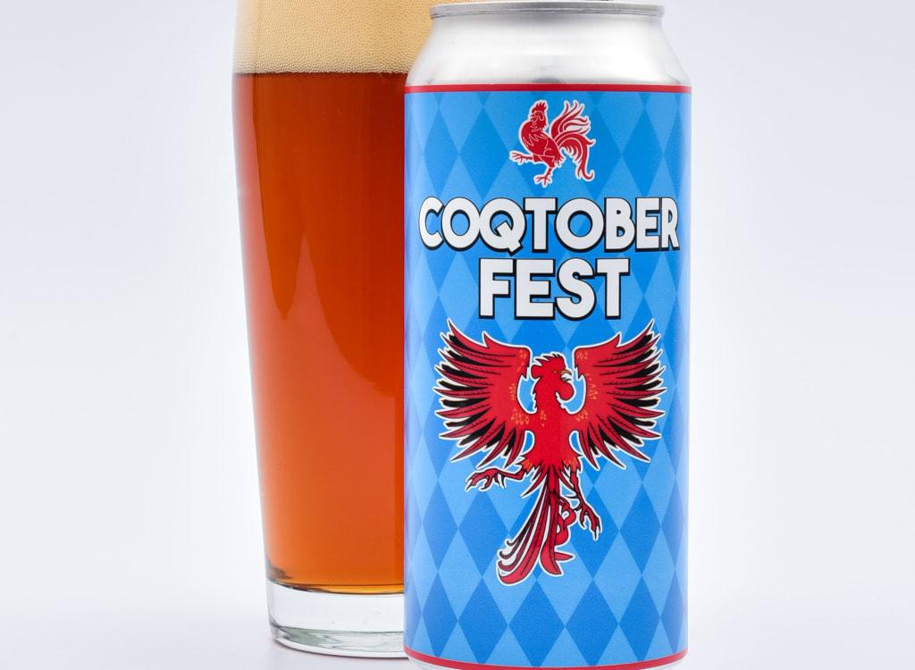 breweryVivant_coqToberFest